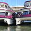 Silverline Cruises Kft.