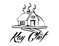 Kaychefs