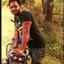 Maheshwor Roy