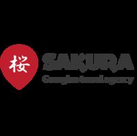 Sakurageorgia