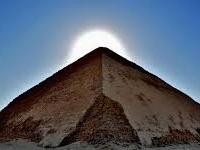 Tagesausflug Dahshur Pyramiden und Das Pharaonische Dorf