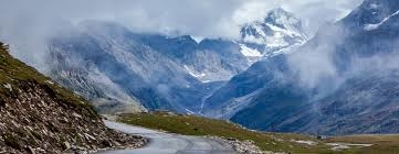 Manali Tour Packages Photos
