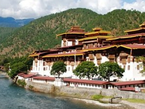 Get Best Tour Package for Bhutan! Photos