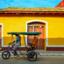 Trinidad Sightseeing Cuba