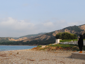 Gallipoli and Troy Tour from Istanbul Photos