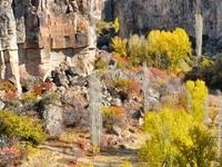 Cappadocia Explore and Hike Tour