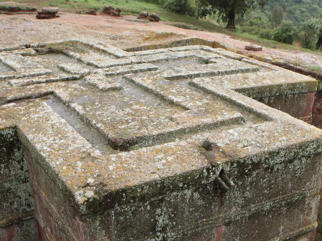Exloring Ethiopia Photos