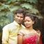 Dnyaneshwar Palave