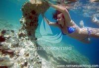 Ramses Yachting