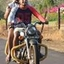 Vinay Shetye