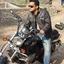 Shrawan Pandey