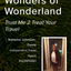 Wonderlanddavid