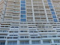 Andaman Beach Condominium Phuket Thailand
