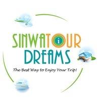 Sinwa Tours Dreams