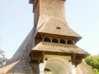 Maramures & Bukovina