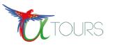 Alpha Tours Bogota