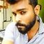 Subi C Vijayan