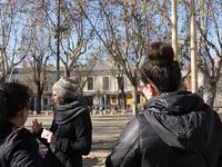 Sevilla4real 111