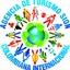 Agencia De Turismo Sion Colombiana Internacional