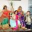 Sandhya Jairam