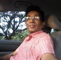 Sunil Weerasinghe