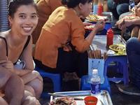 Food Tours Hanoi