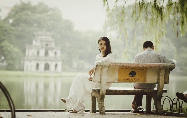 North Vietnam Photos