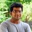 Jayanth Jallepalli