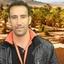 Mohamed Alla