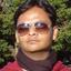 Gauravsingh Solanki