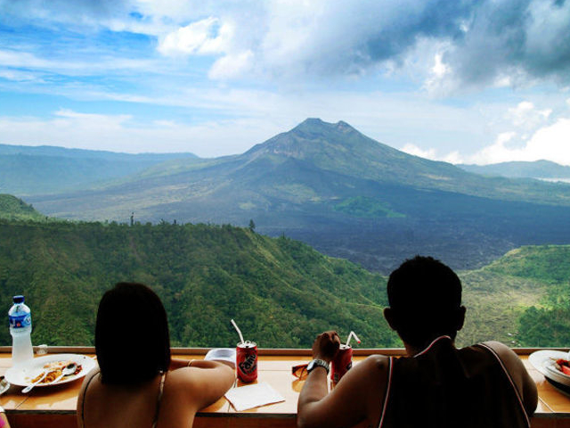 Private Tour: Full-Day Best of Ubud Tour Photos