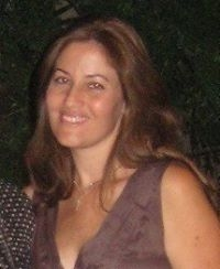 Hala Nassar