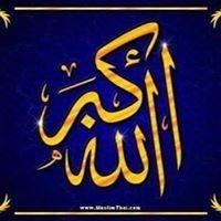 Ossama Sharaf