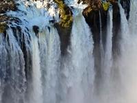 Victoria Falls & Chobe Adventure