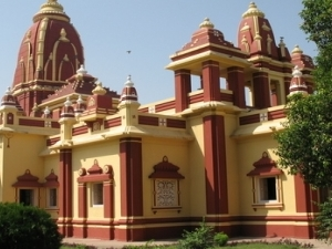 Gokul Mathura Tour Package Photos