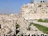 Jericho and the Dead Sea