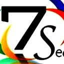 7seas.co.in