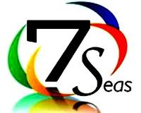 7seas.co.in
