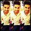 Sanjay Jay