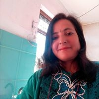 Gita Silwal