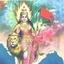 Hrishikesh A.S