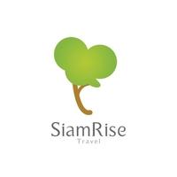 SiamRise Travel