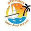 Shivam Travels