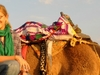 Tour from Marrakech to Merzougua