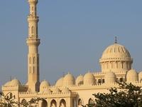 Mosque 796404 1920