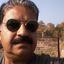 C.V. Singh
