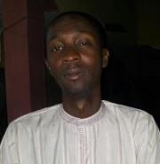 Yusuf Usman