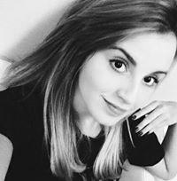 Jordana Gomes