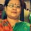 Sarmistha Dutta