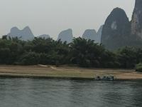 Li-River(Xingping).